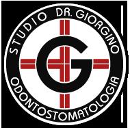 Studio Giorgino – Dentista a Varese e Busto Arsizio